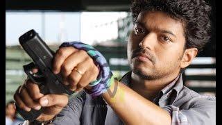 Vijay Upcoming Movies 2014