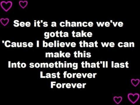 David Archuleta:Crush Lyrics | LyricWiki | FANDOM powered ...