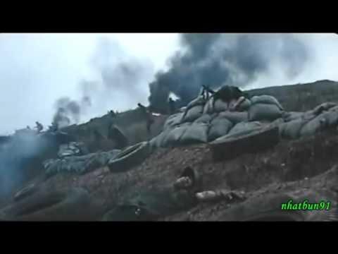 Phim cuộc chiến điện biên