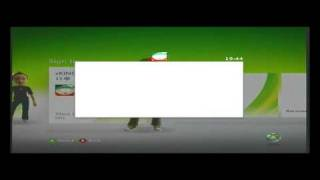 How To Mod Cod4, Xbox 360-USB-- FPSGAMING