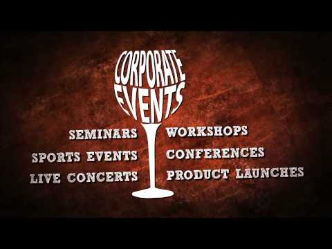 Event Management Courses in Bhubaneswar