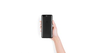 How to Apply a dbrand OnePlus 5 Skin