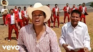 La Numero 1 Banda Jerez - Arrinconamela Marco Flores y La Numero 1 Banda Jerez
