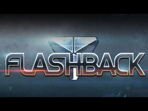 Análise de Flashback, remake do clássico de Mega Drive
