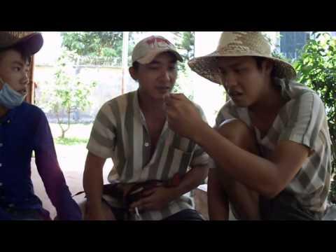LK nhạc chế -Tùng Chùa vs tuanpro99 - Show 2014 Mới Nhất