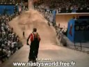 Pro Bmx Dirt Jumper Cory Nastazio,T.J. Lavin,Ryan Myquist...