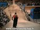 Pro Bmx Dirt Jumper Cory Nastazio,T.J. Lavin,Ryan Myquist...