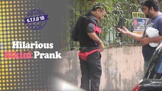 Funniest Crazy Pranks, Funny Prank Videos, Comedy Videos, Funny Videos, Funny Fail Compilation, bikini prank