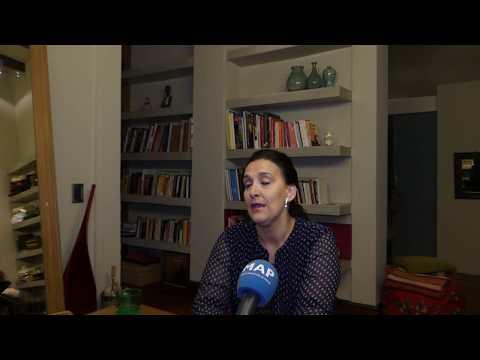 نائبة رئيس الارجنتين: المغرب بلد استراتيجي في علاقاتنا