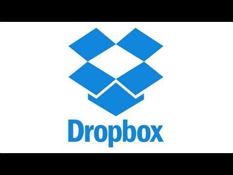 What is Dropbox? Dropbox: Explained