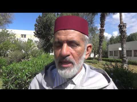د.محمد مبارك جميل يدعو الى التفكير في اصلاح التعليم الديني وربط الاجيال به