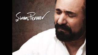 Şivan Perwer- Şivanname