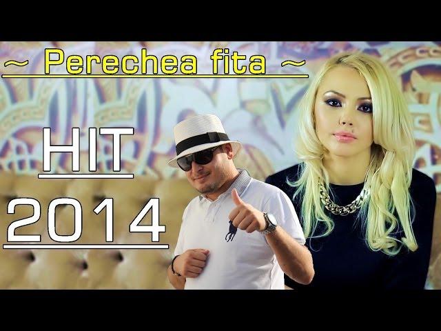DENISA si Doru de la Constanta - Perechea fita (Melodie originala) manele 2014