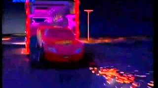 Cars Bahasa Indonesia