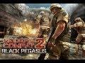 Modern Combat 2 : Black Pegasus (Android)