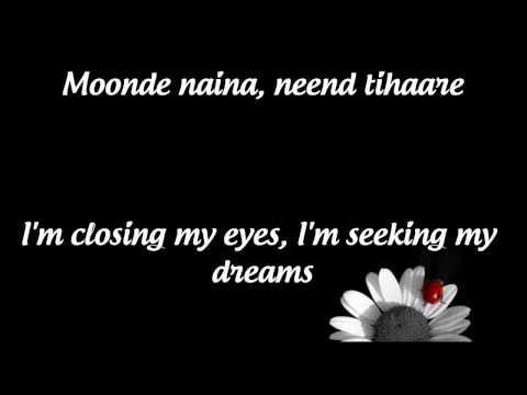 """""""Abhi Abhi"""" (Duet) Lyrics & English Translation - """"Jism 2"""" (2012)"""