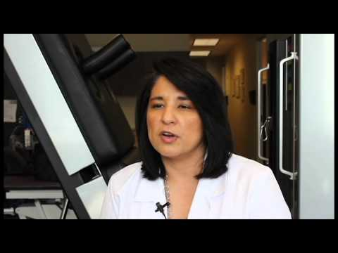 Adrenal Fatigue Doctors Plano TX 75093. Adrenal Stress Testing Dallas 75217