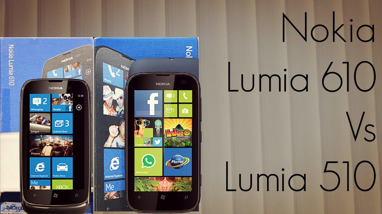 download flash player for nokia lumia 510