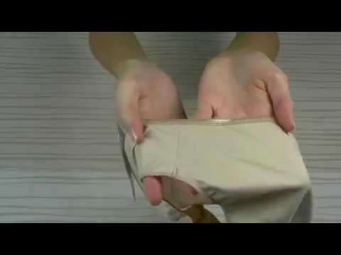 Kalhotky Andora 131720 - Simone Péréle