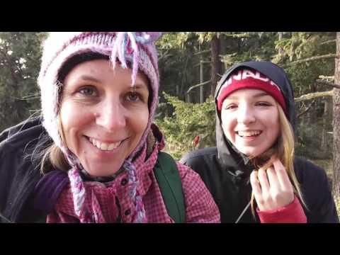 Behind the Scenes Vlog Making in Victoria BC : Vlog 50