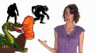 Gimpel fool analysis essay