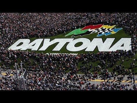 You May Already Be A NASCAR Fan IF... /SHAKEDOWN