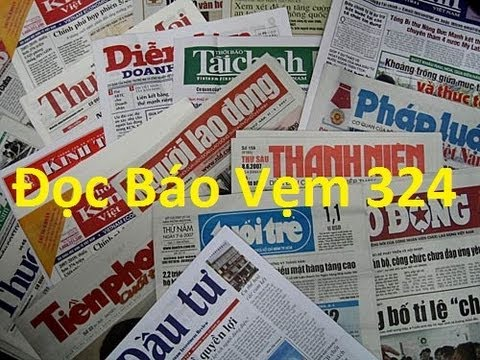Doc Bao Vem 324