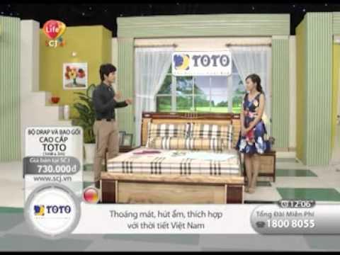 San pham chan ga cao cap cua Thai Lan - Clip 4