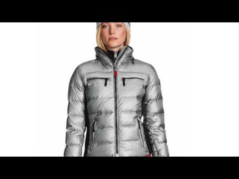 bogner lennja d ski jacket womens bogner ski jacket short ski jacket. Black Bedroom Furniture Sets. Home Design Ideas