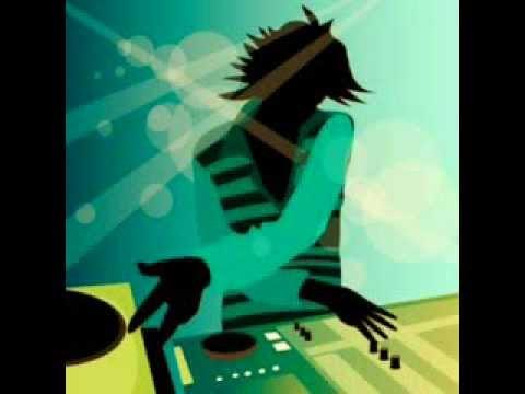 Eletronica 2012  Remix   ( Dj Alex )