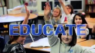 FITNESSGRAM - Assess, Report, Educate