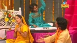 Hindi Devotional Song Mera Peer Sai Baba Sai Sazda