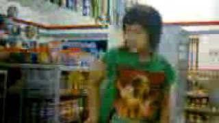 ANAK2 TOKO RAHMAT.3gp view on youtube.com tube online.