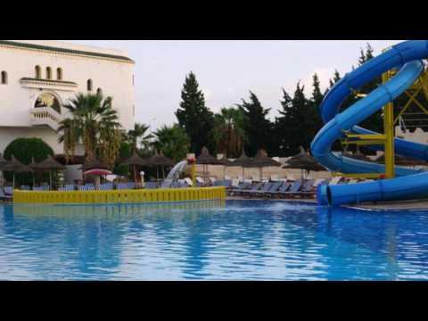 toGOdz.com : Hôtel Soviva Resort 3*** Port El Kantaoui (Sousse), Tunisie