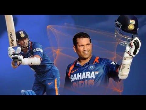 Sachin Tendulkar 200 | Virendra sehwagh 219 | Rohit  Sharma 209 | Happiest moments