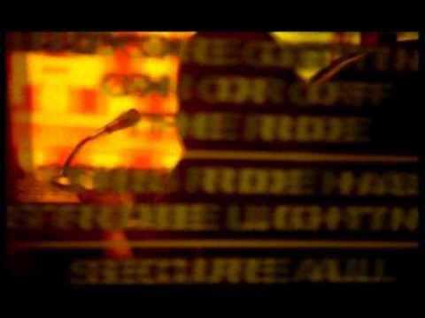 Deep house mix playlist for Deep house intro