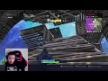 BEST Console Player EVER FAST Console Builder 700 Wins