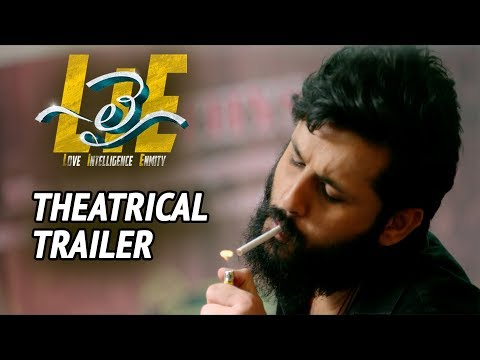LIE-Movie-Theatrical-Trailer