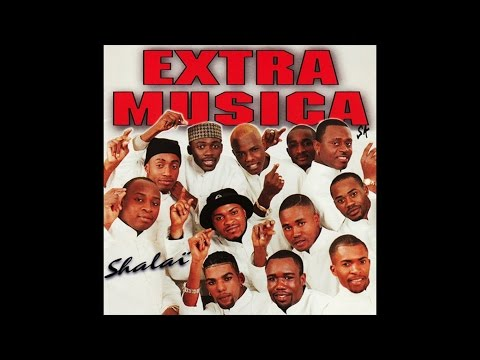 Extra Musica - Sissi L'Impératrice