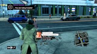 [Watchdogs] How To Stop Players From Hacking You Hacking