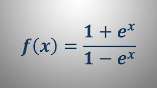 Odvod funkcije – primer 5