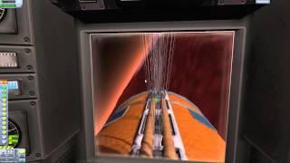 Kerbal Space Program Orange Efficiency Reddit