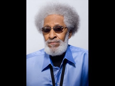 Sonny Rollins in India – Learning Yoga and Why