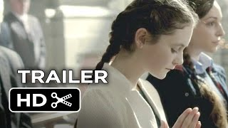 Stations Of The Cross Official US Release Trailer 1 (2015