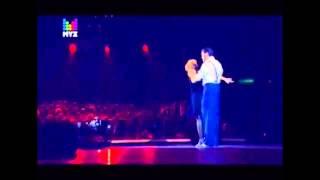 Ева Польна - Танго