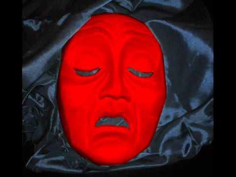 Il Babau & i maledetti cretini: La Maschera della Morte Rossa_ 1. Danza Macabra
