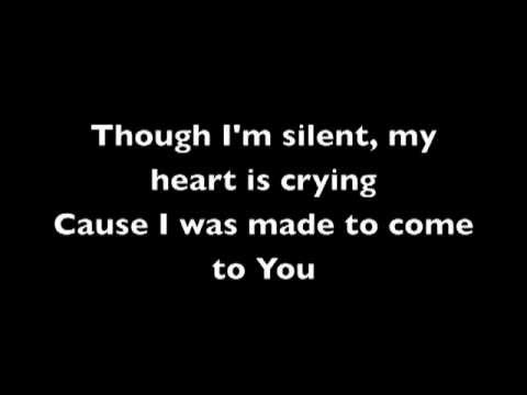 Sanctus Real-Pray
