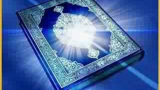 QURAN TAMiL TRANSLATiON 023-Al-Muminun 1/2