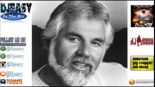 Kenny Rogers Best Of The Greatest Hits Compile by Djeasy