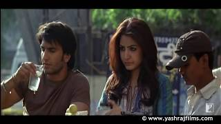 band baaja baarat full movie